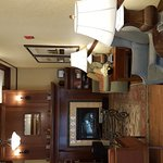 Country Inn & Suites By Carlson, Newark Airport Foto