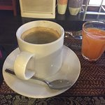 La Rose Cafe의 사진