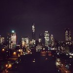 Photo de Four Points by Sheraton Long Island City Queensboro Bridge