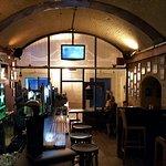Photo of The Vault Bar