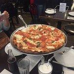 Juliana's Pizza Foto