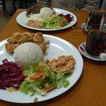 Zdjęcie Anatolia Express