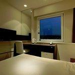 Foto de Candeo Hotels Ozu Kumamoto Airport