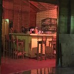 Photo of Brenda's on the Boulevard Restaurant and Bar