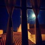 Foto de Sintra Small Hostel