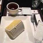 Photo of The Ritzcarlton Tokyo Cafe&Deli