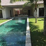 Photo of Angin Sepoi Resort