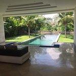 Photo of Angin Sepoi Resort