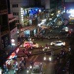 Photo of Aston Hotel Saigon