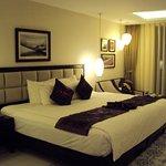 Hoi An Silk Marina Resort & Spa