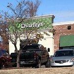 O'Charley's Foto