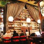 Foto di The Misfit Restaurant & Bar