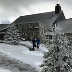 Bascom Lodge Picture