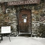 Photo de Bascom Lodge
