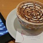 Hot Chocolate @ Heart of Joy Salzburg