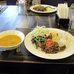 Photo of Tonle Chaktomuk Restaurant