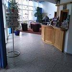 Photo of Paulin Hotel Trier
