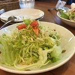 Foto de Cafe Aspen