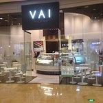 Photo of VAI Milano (Indigo Mall)