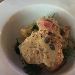 Bild från Louies Cafe & Tapas Bar