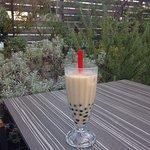 Garden Terrace Cafe照片