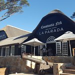 Photo of Constantia Nek Restaurant