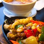Foto de Shanghai City Restaurant