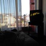 Foto de Fenix Hotel