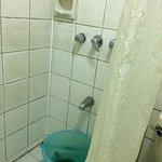 โรงแรมวิลล่า มาร์การิตา ภาพถ่าย