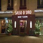 Photo of SASSO D'ORO