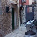 Foto di La Corte del Borgo Antico