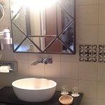 Hotel Saint Christophe Foto