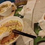 ภาพถ่ายของ Yu Mai Noodles Restaurant (Whampoa Garden)
