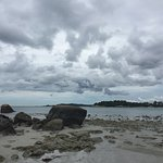 Photo of Banyan Tree Bintan