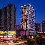 Lidu Apartment Hotel