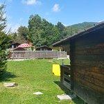 Photo of Stiera Sport & Vacanza Villaggio