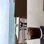 Photo of Sunwing Cala Bona Beach