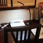 Foto de Selmeas Inn Nihonbashi