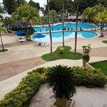 Photo of Swiss-Garden Beach Resort Kuantan