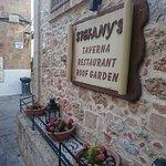 Foto di Stefany's Restaurant