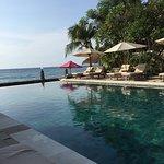 Puri Mas Boutique Resort & Spa Foto