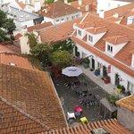 Photo of Casa do Patio by Shiadu