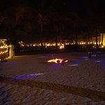 Photo of Baraza Resort & Spa