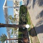 Hotel Meninx Foto