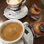 Galica CAFE BAR