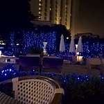 Photo of Hotel The Royal Plaza
