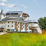 Photo of Schloss Mittersill