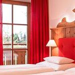 Steinbach Suite