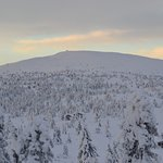 Photo of Lillehammer Fjellstue