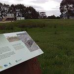 Ballarat-Skipton Rail Trail
